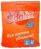 Udalix пятновыводитель Oxi Ultra
