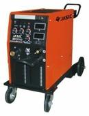 Сварочный аппарат Jasic MIG 350 (J93) (MIG/MAG, MMA)