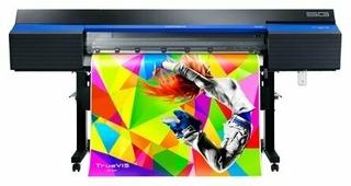 Принтер Roland TrueVIS SG-540