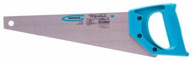 Ножовка по дереву Gross Piranha 24121 360 мм