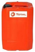 Моторное масло TOTAL Multagri Super 10W-30