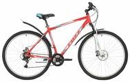 Горный (MTB) велосипед Foxx Atlantic D 29 (2019)