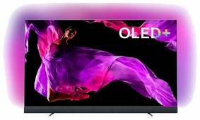 Телевизор OLED Philips 65OLED903
