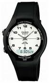 Наручные часы CASIO AW-90H-7B