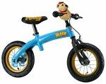 Беговел Hobby Bike RT original ALU NEW