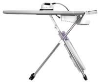 Гладильная система LAURASTAR Pulse