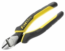 Бокорезы STANLEY FatMax 0-89-860 160 мм