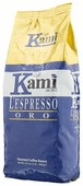 Кофе в зернах Kami Oro