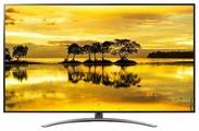"""Телевизор NanoCell LG 55SM9010 55"""" (2019)"""