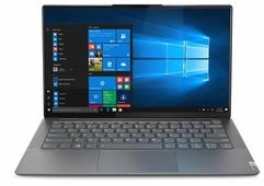 Ноутбук Lenovo Yoga S940-14IWL 81Q7002NRU