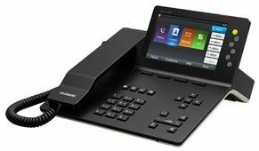 VoIP-телефон HUAWEI 7950