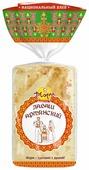 Мэри Лаваш Армянский пшеничный 140 г
