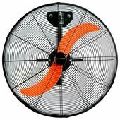 Настенный вентилятор Wild Wind DT-IWF3503B