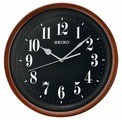Часы настенные кварцевые SEIKO QXA550Z