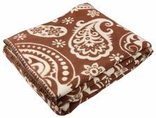 Одеяло ARLONI Восток хлопковый, всесезонное