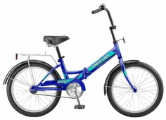 Городской велосипед Десна 2100