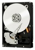 Жесткий диск Western Digital WD Se 1 TB (WD1002F9YZ)