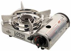 Плитка TOURIST LOTOS PREMIUM TR-300