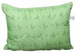 Подушка АльВиТек Bamboo (ПУБ-050) 50 х 70 см