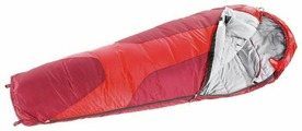 Спальный мешок deuter Orbit 0