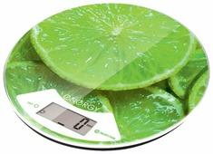Кухонные весы Energy EN-403