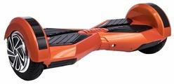 Гироскутер Roadweller RWD-05