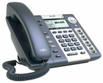 VoIP-телефон Atcom A41W