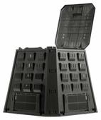 Компостер Prosperplast IKEL420C-S411 (420 л)