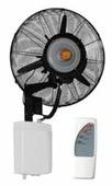 Настенный вентилятор AOX Mist Fan MF 095H