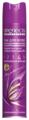 Прелесть Professional Лак для волос Эффект ламинирования, экстрасильная фиксация