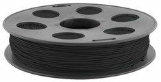 Пластик для 3D ручки Bestfilament PLA-пластик 1.75mm 1кг Black