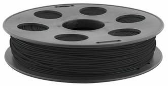 PLA пруток BestFilament 1.75 мм чёрный