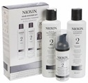 Набор Nioxin System 2