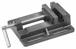 Тиски ЗУБР Мастер 32721-100 100 мм