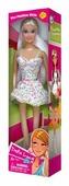 Кукла Defa Lucy 8090