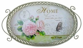 Gift'n'Home Поднос Gift n Home МЛ-06S