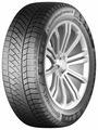 Автомобильная шина Continental ContiVikingContact 6 зимняя