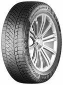 Автомобильная шина Continental ContiVikingContact 6