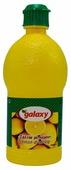 Заправка Galaxy Лимонная, 250 мл