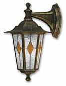 Duwi Уличный светильник GENEVA 24163 8