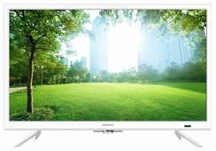 """Телевизор Daewoo Electronics L24A615VAE 24"""" (2019)"""