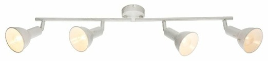 Спот Globo Lighting Caldera 54648-4