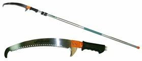 Ножовка садовая SKRAB 28154