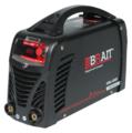 Сварочный аппарат BRAIT MMA-300P (MMA)