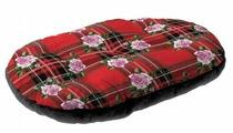 Подушка для кошек, для собак Ferplast Relax F 55/4 (82055098) 55х36 см