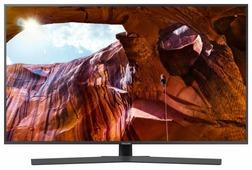 "Телевизор Samsung UE50RU7400U 49.5"" (2019)"