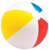 Пляжный мяч Intex 59020