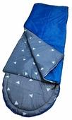 Спальный мешок BalMax Alaska Econom 0
