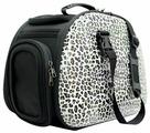 Переноска-сумка для собак Ibiyaya Classic 46х30х32 см