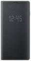 Чехол для GSM-телефонов Samsung EF-NG973PGEGRU (зеленый, для Samsung Galaxy S10)